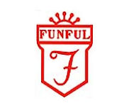 KLT Funful English Primary School