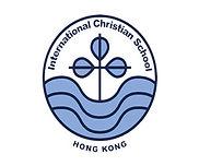 International Christian School
