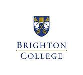 Brighton College Vertical_rgb.jpg