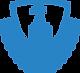 Blue School Badge.png