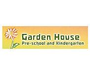 Garden House Pre-School & Kindergarten