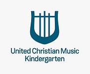 United Christian Music Kindergarten