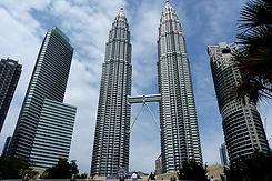 640px-the_petronas_twin_towers_in_kuala_