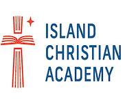 Island Christian Academy