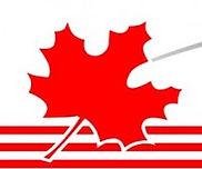Delia School of Canada Taikoo Shing