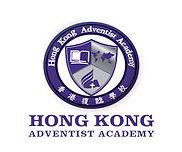 Hong Kong Adventist Academy