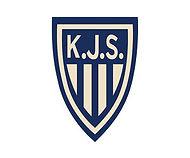 ESF Kowloon Junior School