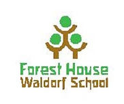 Forest House Waldorf School