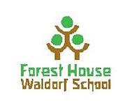 Forest House Waldorf School