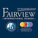 FairviewIBLogo_Reversedwhite (1).jpg