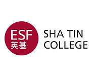 ESF Sha Tin College