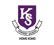 ESF Kennedy School