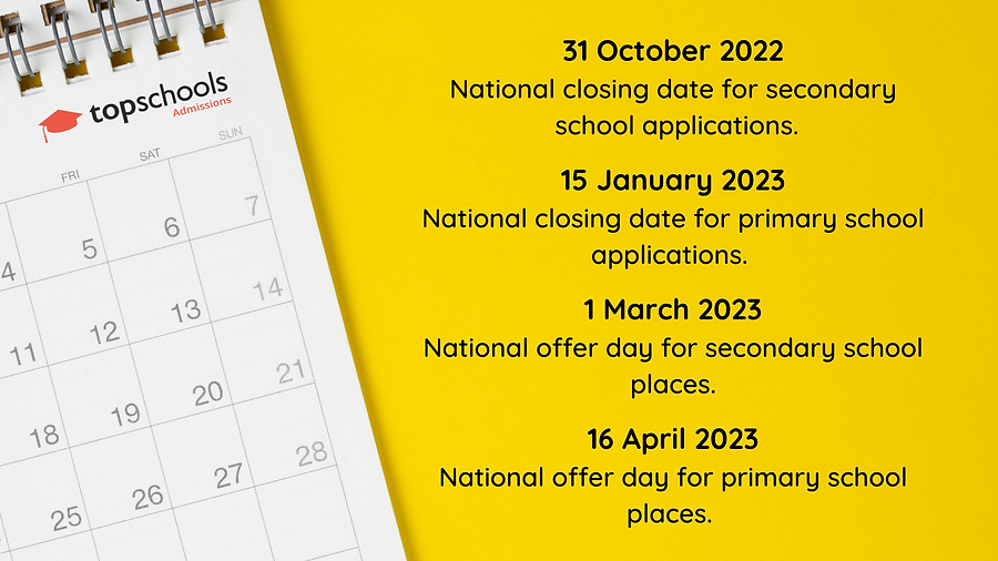 National closing date for secondary school applications.png