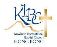 Kowloon Baptist Church Kindergarten