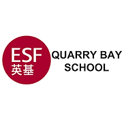 ESF Quarry Bay School