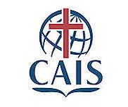 Christian Alliance International School of Hong Kong