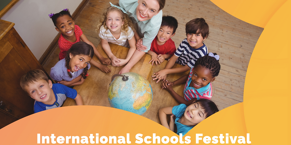 International Schools Festival