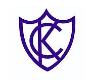 Kiangsu Chekiang School (KCS)