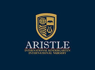 Aristle International Kindergarten