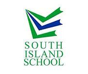 ESF South Island School