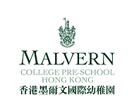 Malvern College Preschool Hong Kong