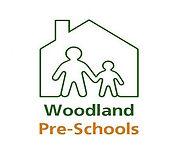 Woodland Preschool