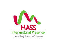 MASS International Preschool