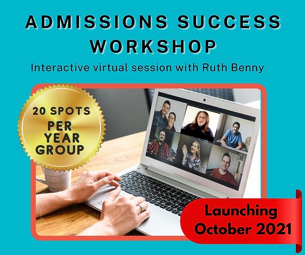 application strategy workshop.png