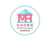 Mulberry House International Kindergarten