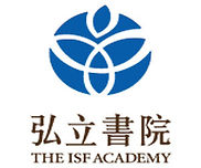 Independent Schools Foundation Academy