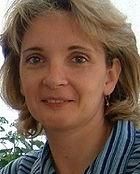 2.Heidi Soerensen web.jpg