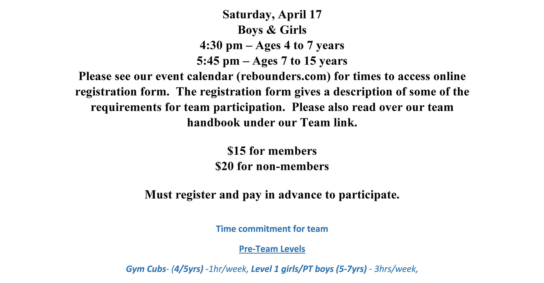 Team Try Out Flyer 2021_Page.jpg