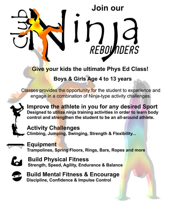New Ninja Flyer - updated.jpg