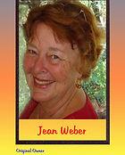 R1. Jean Weber.jpg