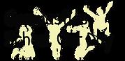 SOD Logo.png