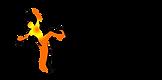 Copy of New Club Ninja Logo.png