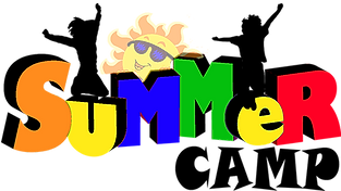 Summer Camp Logo50percent.png