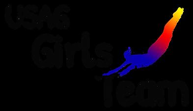 Girls Team Logo.png