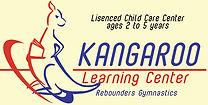 Kangaroo Logo Yellow.jpg