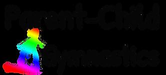 Parent Child Logo.png