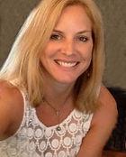 3.Colleen Grossman.jpg