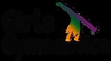 Girls Rec Logo.png