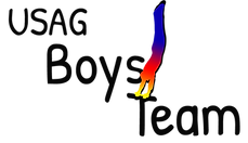Boys Team Logo.png