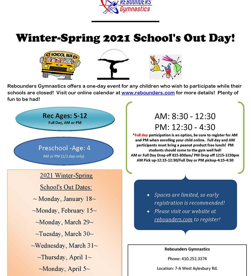 Flyer Dates-Winter-Spring 20212.jpg