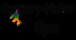 SMGym Logo.png
