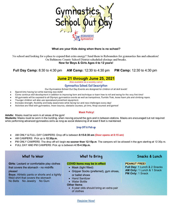 School Out Day Flyer.jpg