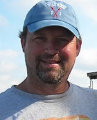 6.Dave Coffman web.jpg