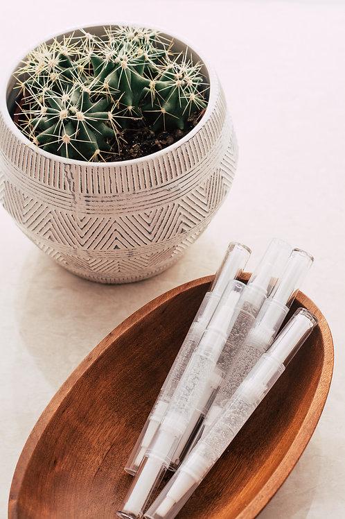 16% Hydrogen Peroxide Teeth Whitening Pen