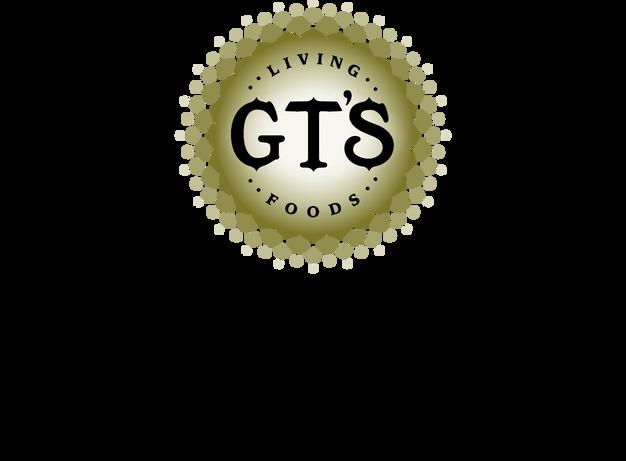 GTS LF LOGO_V3_VERTICAL.png