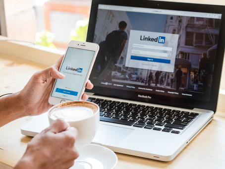 6 Changes Your LinkedIn Profile Needs